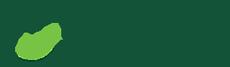 NTRUST Consultancy Logo