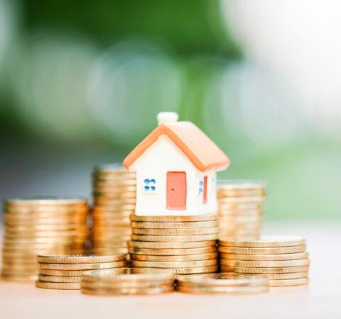property-finance---personal (1)